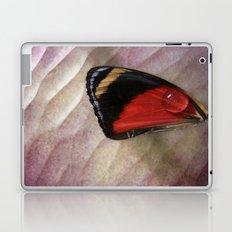 Wing Drop Laptop & iPad Skin