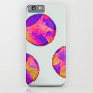 iPhone & iPod Case featuring The Kinetic Path #societ… by 83oranges.com