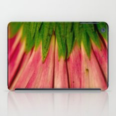 Petals of Pink iPad Case