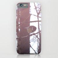tit iPhone 6 Slim Case