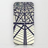 Many Shapes iPhone 6 Slim Case