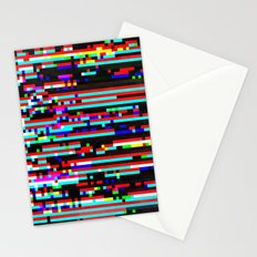 port4x20a Stationery Cards