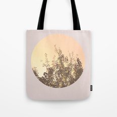 A New Dawn  Tote Bag