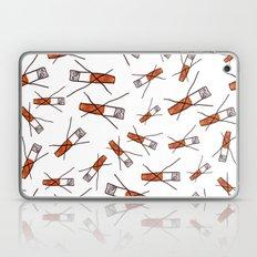 Responsible Kids Laptop & iPad Skin