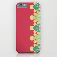 The Bright Side iPhone 6 Slim Case