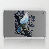 Eaglescape Laptop & iPad Skin