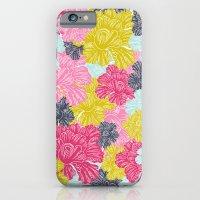 Lush iPhone 6 Slim Case