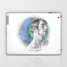 Watermen Laptop & iPad Skin