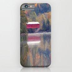 8103 iPhone 6 Slim Case