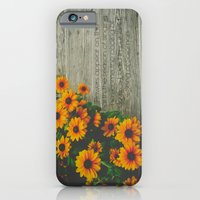 iPhone & iPod Case featuring When Flowers Appear by Jo Bekah Photography & Design