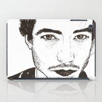 EMM iPad Case