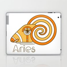 Deco Aries Laptop & iPad Skin