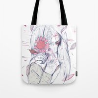 Often times I wish for Kindness to fine-tune my life Tote Bag