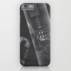 Vodka Visions Slim Case iPhone 6s