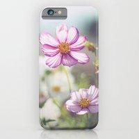 Sunkissed. iPhone 6 Slim Case