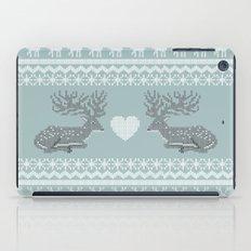 Dear & Love iPad Case