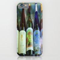 Vino Time iPhone 6 Slim Case