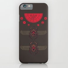 Scarabs iPhone 6 Slim Case