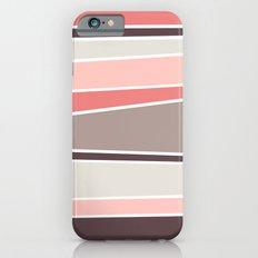 Neapolitan iPhone 6 Slim Case