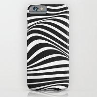 Wave iPhone 6 Slim Case