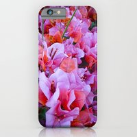 iPhone & iPod Case featuring Scented Hill by Rick Staggs
