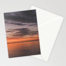 Vancouver Island Stationery Cards