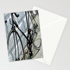 Urban Pedal Stationery Cards