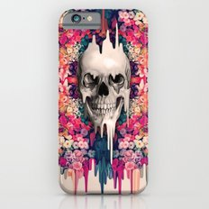 Seeing Color iPhone 6 Slim Case