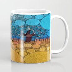 :: Jewel Tree :: Mug