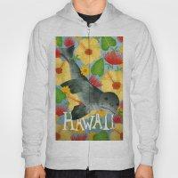 Hawaii Hoody