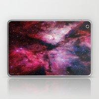 Carina Nebula Laptop & iPad Skin