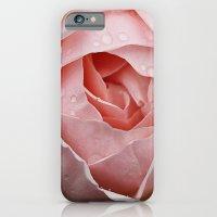 Morning Dew iPhone 6 Slim Case