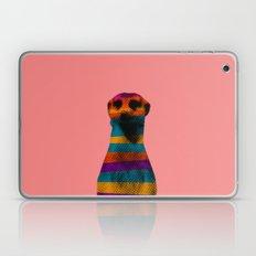 Hakuna Piñata Laptop & iPad Skin