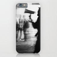 Fus Ro Dah  iPhone 6 Slim Case