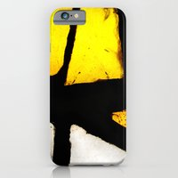 Light and Color II iPhone 6 Slim Case