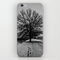 Solus iPhone & iPod Skin