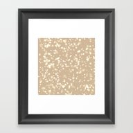 The Best Fashion Trend F… Framed Art Print