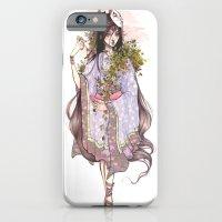 Kaizen iPhone 6 Slim Case