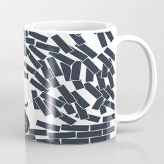 build Mug
