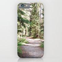 Fish Creek iPhone 6 Slim Case