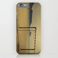 iPhone & iPod Case featuring Alicante , Spain by Yurai