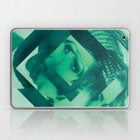 Nite Vision  Laptop & iPad Skin