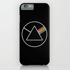 Dark Side Slim Case iPhone 6s