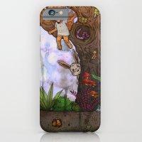 Playtime iPhone 6 Slim Case