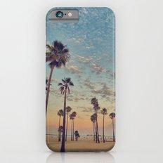 L.B.C. iPhone 6 Slim Case