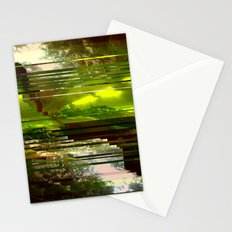 JPGGN2A Stationery Cards
