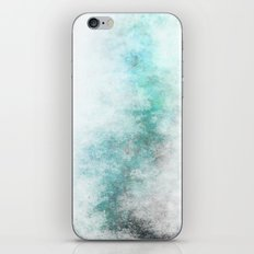 Abstract XXII iPhone & iPod Skin