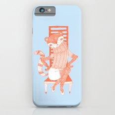 BEAR-CAT iPhone 6 Slim Case