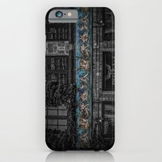 Eleventh Commandment iPhone 6 Slim Case