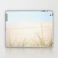 The Silent Breeze Laptop & iPad Skin